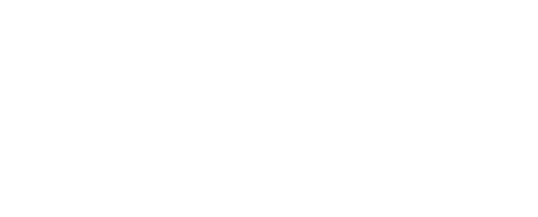 Rasor Marketing Communications - Market Vitals