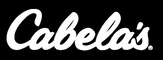 Cabela's Media Relations