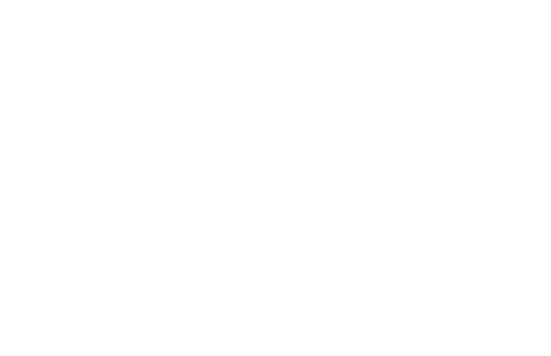 Greater Cincinnati Health Council