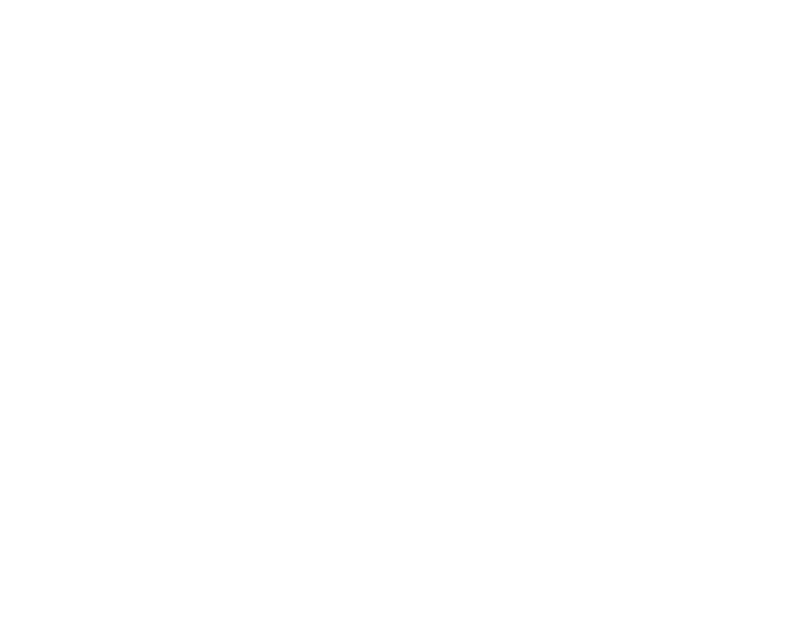 KY 536 Scoping Study