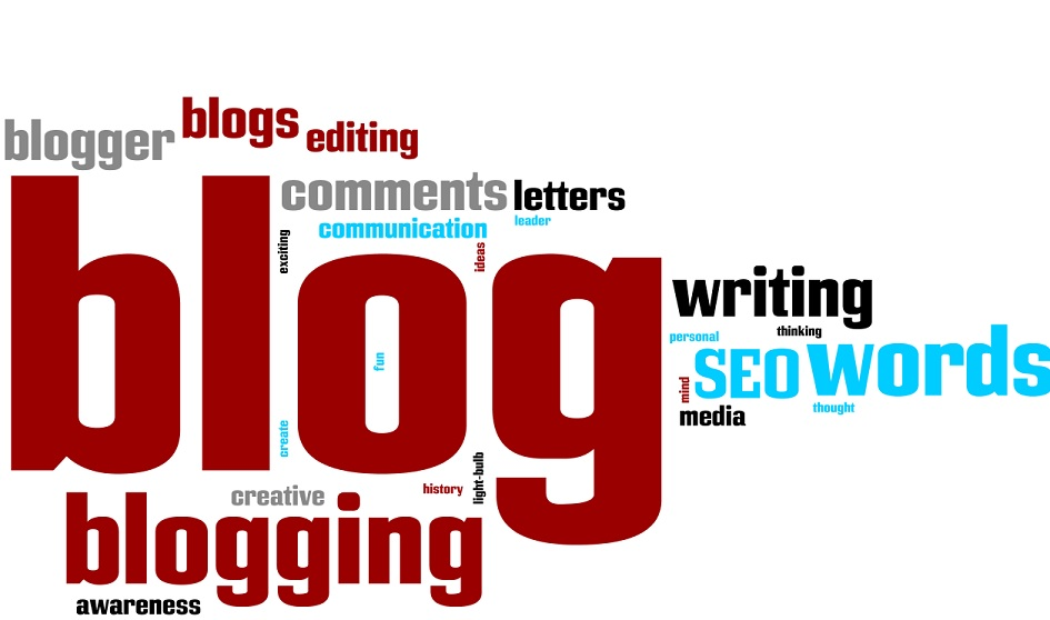 Blog Wordle.jpg