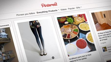 Blog_Pinterest.jpg