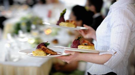 Blog_RestaurantService.jpg