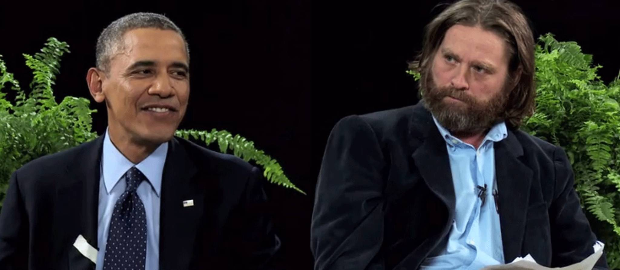 between-two-ferns_JC.jpg