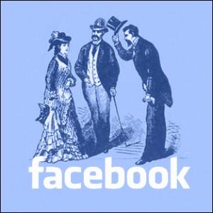 facebook-etiquette_Kinnett.jpg