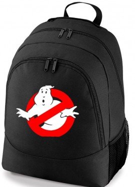 ghostbusters_backpack_Turan.jpg