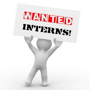 interns-wanted.jpg